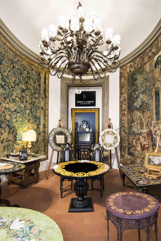 Master Interior Design Firenze Fabulous New York School Of Interior Design With Master Interior